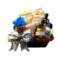 italian gift baskets italian gift basket up only monsieur marcel