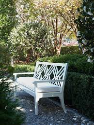 Patio Furniture Warehouse by 36 Best Outdoor Furniture Images On Pinterest Outdoor Furniture