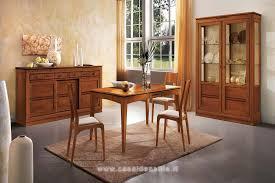 sale da pranzo contemporanee sala da pranzo sogni mobili casa idea stile