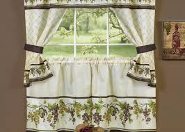 supported cheap custom drapes tags discount window curtains