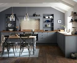 grey kitchens ideas grey kitchen ideas grey kitchen slate grey kitchen shaker kitchens