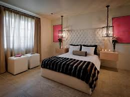 Home Design For Young Couple Bedroom Design Ideas For Couples House Design And Planning