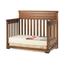 Baby Cache Heritage Lifetime Convertible Crib White by Babies R Us Cribs Convertible Lifetime Convertible Crib Oyster