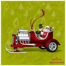 227 best hallmark ornaments images on