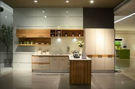 Compare Prices On Granite Kitchen Cabinets Online ShoppingBuy - High gloss lacquer kitchen cabinets
