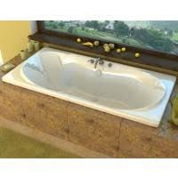 soaking tubs high end bathtubs bathtubs plus
