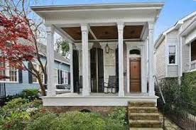 New Orleans Style Home Plans Lovely New Orleans Style Home Plans 2 Lower Garden District