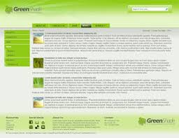 Free Sharepoint 2013 Master Page Templates sharepoint 2013 master page templates best template idea