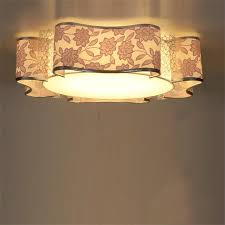 light for living room ceiling online buy wholesale living room ceiling light fixtures from china