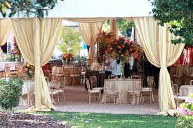 tent rental nc frame tent rental by oconee events stylish event rentals