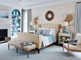 A Small Showcase Of Interior Design Examples For Bedrooms - Bedroom showcase designs