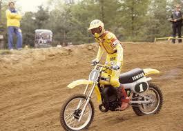 ama motocross sign up lucas oil pro motocross 40 day countdown to ama motocross opener 1979