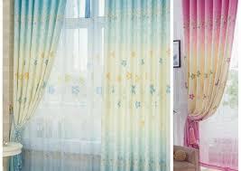 curtains bedroom curtain ideas beautiful teal bedroom curtains