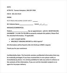 generic fax cover sheets urgent business fax cover sheet template