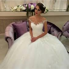 wedding gowns pictures wedding dress vintage gown naf dresses