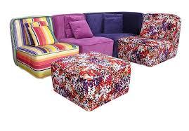 mah jong mix u0026 match modular sofa