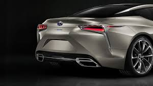 lexus hybrid technology video lexus of madison is a middleton lexus dealer and a new car and
