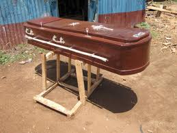 casket for sale kenya caskets for sale