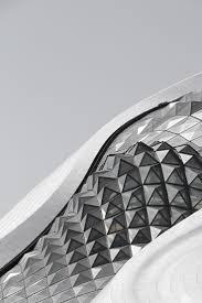 Wade Floor Drains Supplier In Qatar by 209 Best Texture Effect Images On Pinterest Design Patterns