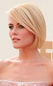 classic blond hair photos with low lights short platinum classic bob hairstyles pinterest classic bob