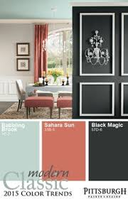 industrial rustic style paint color white sage is featured as an