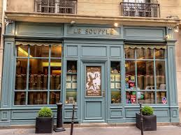 restaurants in paris get to the 11th right now cleverdever