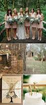 77 best country wedding ideas images on pinterest burlap wedding