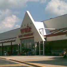 weis markets closed grocery reviews phone number laurel