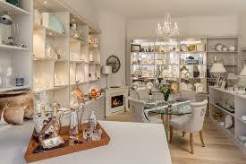 wedding gift shop the wedding shop opens store in edinburgh scotland