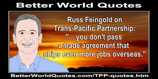 anti thanksgiving quotes better world quotes tpp nofasttrack