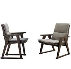 Modern Chairs Italian Design Chairs - Italian design chairs