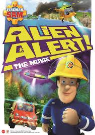 alien alert fireman sam wiki fandom powered wikia