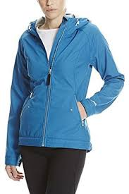 Bench Womens Jackets Bench Slim Women U0027s Jackets Compare Prices And Buy Online