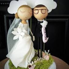 fake wedding cake tiers fake wedding cakes for display fake