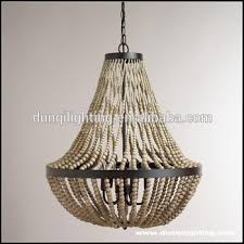 Morrocan Chandelier 2017 Moroccan Cheap Canada Chandelier Crystals Modern View Canada