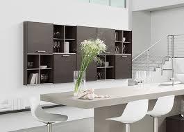 Kitchen Designs Ireland Contemporary U0026 Country Kitchens By Surreal Design Ireland