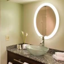 Electric Mirror Bathroom Electric Mirror Tri30 Bathroom Fixtures 30 Lighted Mirror