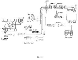 1970 gmc truck wiring diagram gmc wiring diagrams for diy car