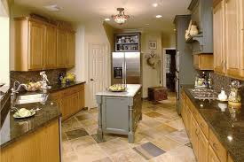 Modernizing Oak Kitchen Cabinets What To Do With Oak Cabinets Designed