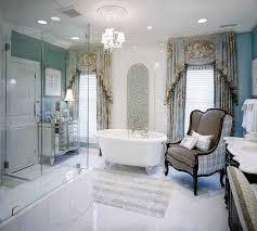 ultra luxury bathroom inspiration idolza