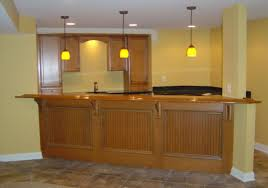 cabinet live it 2 wet bar cabinet passionate home bar with sink