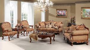 livingroom furniture set madeleine luxury living room sofa set traditional living room
