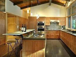 bi level kitchen ideas bi level kitchen designs bi level kitchen island split with seating