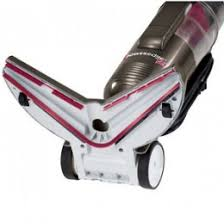 vacuum for laminate floors carpet awsa