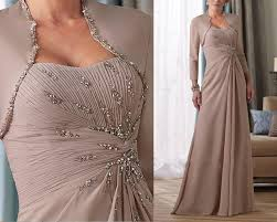 18 best mother of the bride dresses images on pinterest bride