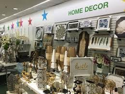 macy u0027s hopes u0027backstage u0027 concept will bring in bargain shoppers