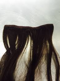 glue in extensions glue in hair extensions best hair salon hair extensions in denver