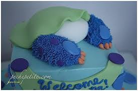 inc baby shower monsters inc baby shower cake cake ideas shower
