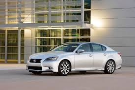 lexus manufacturer warranty 2013 2013 lexus gs 450h car spondent