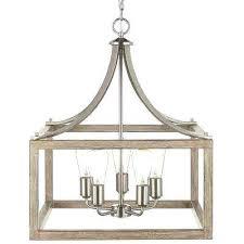 rustic lantern pendant light rustic lantern light fixtures of outdoor kitchen lighting fixtures